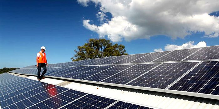 Image result for Benefits Of Going Solar